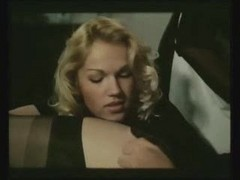 Vintage The Hottest Daily Updated Vintage Movies