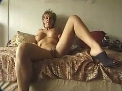 Blowjob, French, Ass, Black shemale hooker