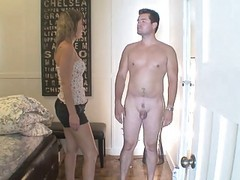 Masturbation, Jerking, Brother caught jerking off