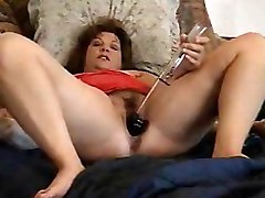Amateur, Toys, Teen is a toy for him