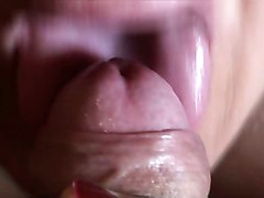 Swallow, Close Up, Free pussy milf closes ups