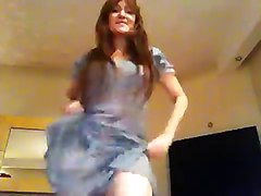 Dance, Turkish, Sadie belly dance