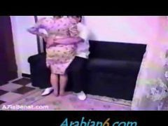 Arab, Wife, Hidden cam in arab