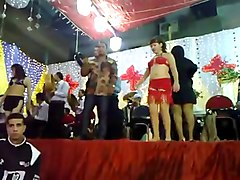 Arab, Download video arab dance