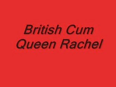 British, Bukkake, Compilation, British bukkake clair