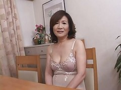 Asian, Japanese, Masturbation, Masturbation boots