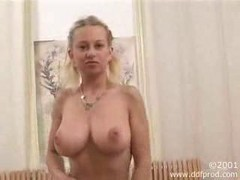 Riding, Orgasm, Sybian, Riding compilation