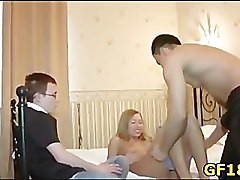 Student, Indian teacher and student sex