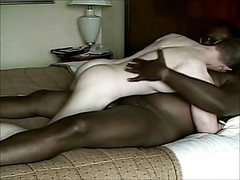 Black, Ass, Wife black