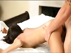 Orgasm, Body shaking orgasm compilation