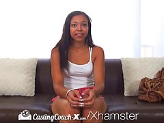 Casting, Hd, Audition, Dad squirt daughter hd video
