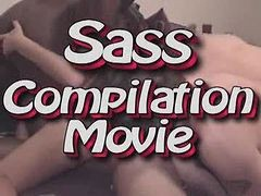Compilation, Cuckold, Squirt compilation