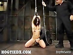 Babe, Tied, Tied dp