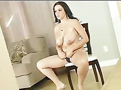 Swallow, Sperm, Behind The Scenes, Behind the scene porn movie