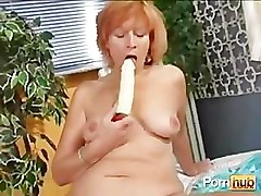Orgasm, Solo orgasm outdoor