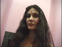 Whore, Indian, Mature, Thai whore compilation