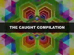 Compilation, Caught, Funny