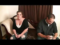 Amateur, Wife, Money, Just for the money 21 by empflix