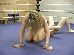 Bdsm, Domination, Mixed wrestling tubes