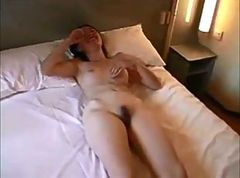 Black, Wife, Japanese wife blowjob