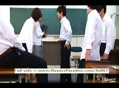Chinese, Blowjob, Teacher, Shemale korean teacher