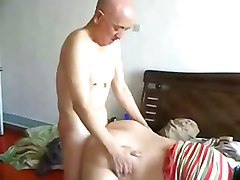 Amateur, Homemade, Cuckold, Amateur cuckold clean