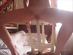 Compilation, Orgasm, Sock girl orgasm compilation