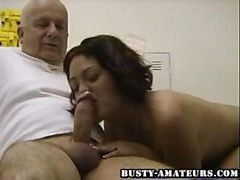 Blowjob, Sweet blowjob
