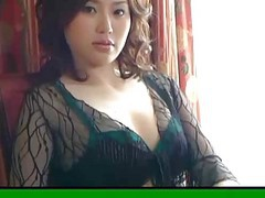 Asian, Japanese, Japanese madam