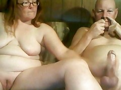 Wife, Bbw, Wife older man