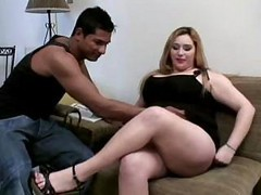 Bbw. Sex tube-klipp
