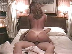 Wife, Riding, Riding to orgasm