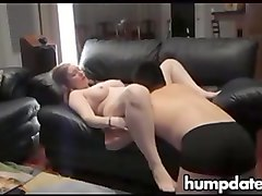 Amateur, Couple, Hot amateur couple
