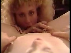 Hermaphrodite, Play with cum