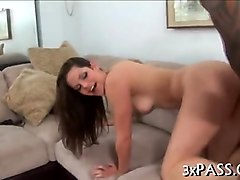 Hairy double penetration sonia