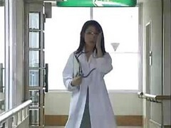 Asian, Doctor, Asian picture