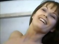 Amateur, Anal, French, Anal matures french