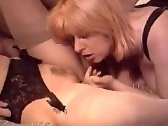 Ffm, Fat, Threesome, Ffm milf