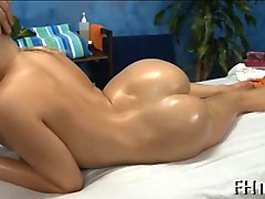 Beauty, Wife first bbc multiple orgasms
