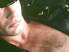 Leather, Leather tight