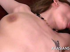 Anal, Asian, Teen, Quot movie trailer quot