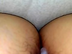 Hairy, Creampie, Asian hairy creampie