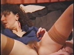 Whore, Wife, Cum in mouth compilation white wifes black cum