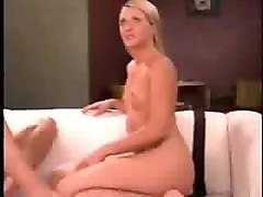 Blonde, Lesbian, Searchchauffeurs daughter part 2 of 2 porn hits