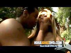 Asian, Black, Interracial, Latina jasmine dildo and mirror on ftv