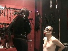 Slave, Train, Brittantmarie slave training joi