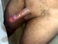 Wife, Creampie, Fat, Classic wife caught cheating dp