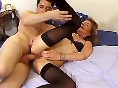 Amateur, Anal, Mature Anal, Black mature anal