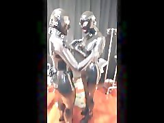 Rubber, Behind The Scenes, Lauren phoenix s behind the scenes