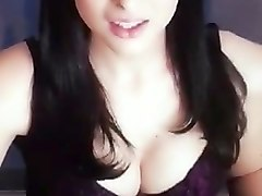 Virtual sex bailey jay